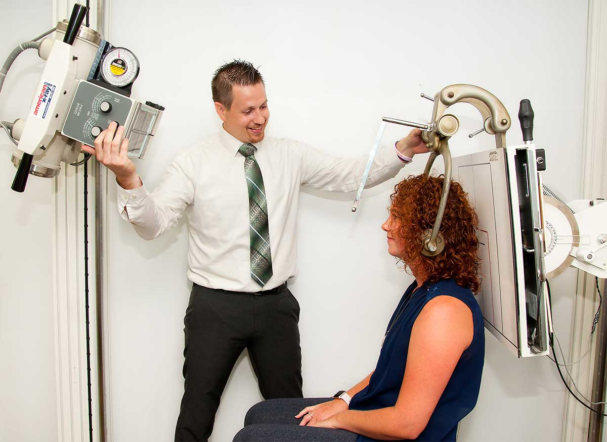 Upper Cervical Chiropractic in Platteville Wisconsin